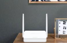 Solusi Menjaga Koneksi Internet di Rumah Tetap Stabil dan Cepat - JPNN.com