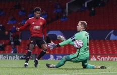 Hajar RB Leipzig 5-0, Manchester United Telah Menemukan Ritmenya Kembali - JPNN.com