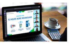 Allianz Indonesia dan GoPay Luncurkan Proteksi Cuma-Cuma - JPNN.com