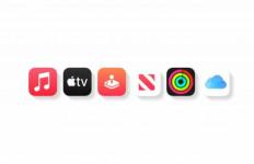 Apple One Sudah Bisa Diunduh, Solusi Hemat Berlangganan Layanan - JPNN.com