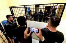 Dua Prajurit TNI Dikeroyok Rombongan Moge, Danpuspomad Keluarkan Pernyataan Begini - JPNN.com