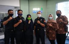 Bea Cukai Bikin Terobosan untuk Menjangkau Masyarakat Madura, Ada Dramanya - JPNN.com