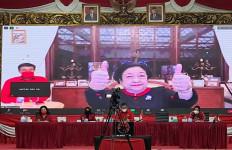 Respons Terbaru Megawati Setelah Muncul Polemik soal Jangan Manjakan Milenial - JPNN.com