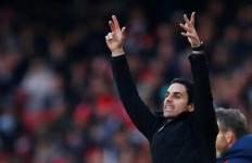 Penyerang Manchester United Ancaman Nyata di Liga Premier - JPNN.com