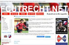 Siapa yang Umumkan Bagus Kahfi ke FC Utrecht? Ya Ampun, Ternyata - JPNN.com