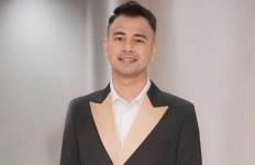 Raffi Ahmad Ungkap Kenangan Tak Terlupakan dengan Mayangsari - JPNN.com