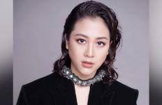 Tak Sengaja Tabrak Kucing, Sherina Munaf Merasa gak Berguna - JPNN.com