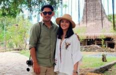 Soal Bulan Madu, Ibnu Jamil dan Ririn Ekawati Bilang Begini - JPNN.com