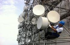 Gandeng Huawei, Indosat Ooredoo Siap Membangun Jaringan 5G - JPNN.com