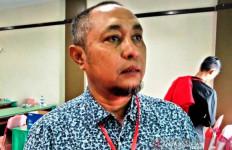 Partai Aceh Sudah Tetapkan Calon Gubernur untuk Pilkada 2022, Siapa Dia? - JPNN.com