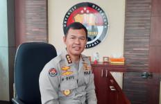 Perkembangan Terbaru Kasus 2 Prajurit TNI Dikeroyok Pengendara Moge - JPNN.com