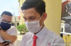 Akhir Pelarian Pemilik Investasi Bodong - JPNN.com