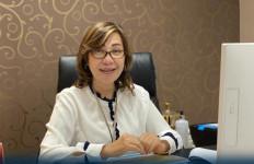 Kementerian ATR/BPN Selenggarakan Pameran Virtual, Nih Tujuannya - JPNN.com