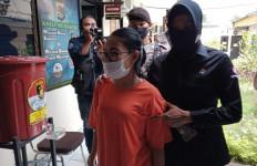 Polisi Garap Mbak Laras Atas Dugaan Penipuan Bernilai Miliaran Rupiah - JPNN.com