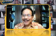 Menteri ATR/BPN: UU Cipta Kerja Membuka Rantai yang Menghambat Indonesia untuk Maju - JPNN.com
