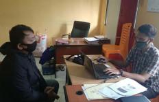 Mulyana Teperdaya dengan Janji AR - JPNN.com