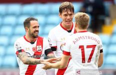 Southampton Bungkam Aston Villa, 7 Gol Tercipta! - JPNN.com