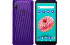 Hp Android Yahoo Dijual dengan Harga Kurang dari Sejuta - JPNN.com