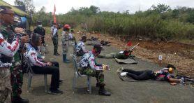 Hebat! Petembak TNI Meraih Prestasi Sangat Membanggakan
