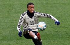 Jelang Meladeni Inter Milan, Real Madrid Diserang Covid-19 - JPNN.com