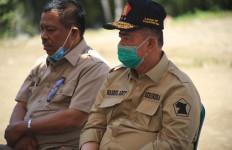 Pahrizal Hafni Mengaku Dapat Surat Berisi Keinginan Prabowo Subianto - JPNN.com