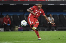 Bayern Muenchen Menyerah, David Alaba Segera Hengkang! - JPNN.com