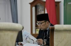 10 Orang Bakal Diperiksa, Ada Kemungkinan Ridwan Kamil Menyusul - JPNN.com