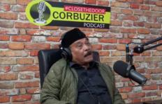Cerita Haji Bolot yang Tidak Pengin Kaya Raya - JPNN.com