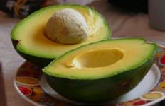 4 Makanan Terbaik untuk Meningkatkan Kesehatan Otak dan Memori - JPNN.com