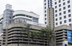 DPLK Bank BJB Beri Solusi untuk Membantu Mempersiapkan Masa Pensiun - JPNN.com