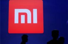 Xiaomi Mencatat Prestasi Membanggakan Kuartal Ketiga Tahun Ini - JPNN.com