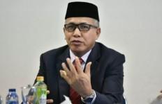 Kecam Macron, Pemerintah Aceh Tunda Kerja Sama dengan Prancis - JPNN.com