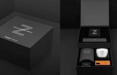 Gandeng Aston Martin, Samsung Siapkan Edisi Khusus Galaxy Z Fold 2 - JPNN.com