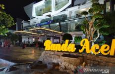 Wali Kota Banda Aceh: Alhamdulillah, Hari Minggu Nihil - JPNN.com