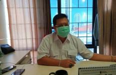 DPRD Surabaya Tegas soal Aksi Debt Collector Tarik Paksa Kendaraan - JPNN.com