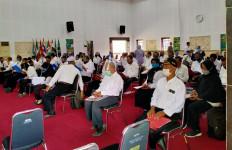 PPPK 2019 Minta Gaji Dihitung per 1 Januari 2021, Ada Alasannya - JPNN.com