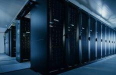 Indonesia Diperkirakan Jadi Pintu Gerbang Pasar Data Center se-Asia Tenggara - JPNN.com