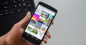 Instagram Uji Coba Fitur Menyembunyikan Like, Untuk Kesehatan Mental