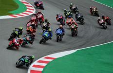 Berikut Jadwal MotoGP 2021, Bagaimana Indonesia? - JPNN.com