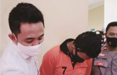 Hati-Hati Berkenalan dengan Pria Muda Ini di Medsos, Bahaya! - JPNN.com