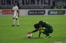 Persebaya: Sudahi Saja Liga 1 Musim 2020! - JPNN.com