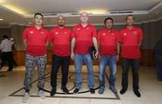 Lanjutan Liga 1 Digelar Februari 2021, Begini Sikap PSM Makassar - JPNN.com