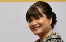 Harapan Mbak Shinta KADIN setelah Presiden Jokowi Teken UU Cipta Kerja - JPNN.com