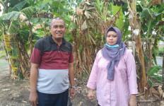 Pensiun Masih Lama, PPPK Malah Dikontrak Setahun, Mujid pun Curiga - JPNN.com