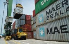Pemerintah Terbitkan Pengaturan Perdagangan Internasional dengan Negara Mitra - JPNN.com