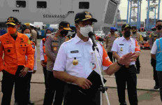 Anies Baswedan Siap Hadapi Banjir - JPNN.com