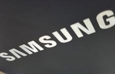 Samsung Siapkan Laptop Galaxy Book Series? Simak Nih - JPNN.com
