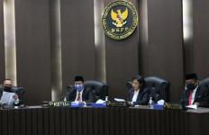 DKPP Didesak Segera Tetapkan Jadwal Sidang Etik untuk KPUD dan Bawaslu Ogan Ilir - JPNN.com