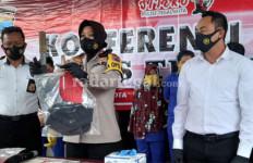 Budiman Santoso, Pemuda Brebes Itu Punya Ilmu Sirep, Sayang.. - JPNN.com