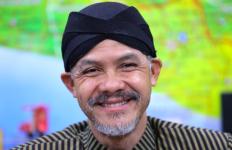 Berkat Tabungan Simpanan Pelajar dari Pak Ganjar, Jateng Raih Penghargaan dari OJK - JPNN.com